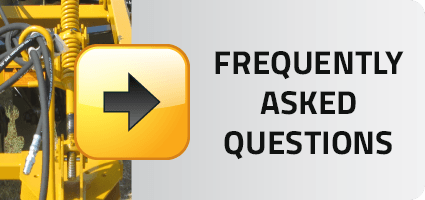 AMCO FAQ
