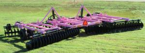 pink-F15