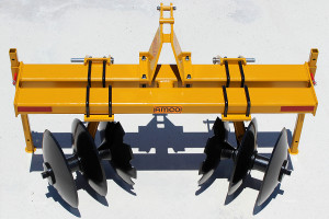 tile-pivot-plow-2