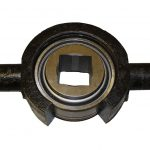 Protect-O-Shield top