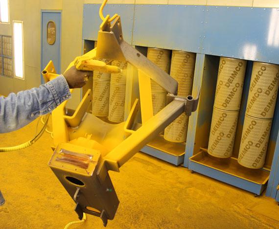 powder-coating-farm-equipment-1-web