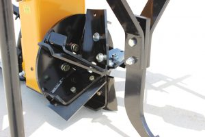 standard-ditcher-five-blade-cutter-head